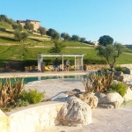 Piscine_italia_colline_toscane_slider_piu_02