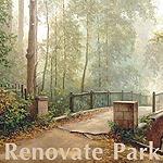 Renovate_park_miniatura