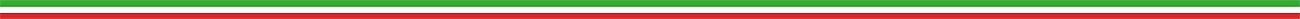 bandiera_Italia_striscia_01