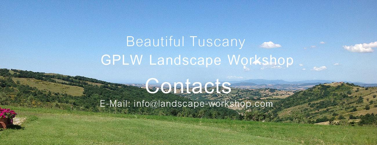 beautiful_Tuscany_contacts