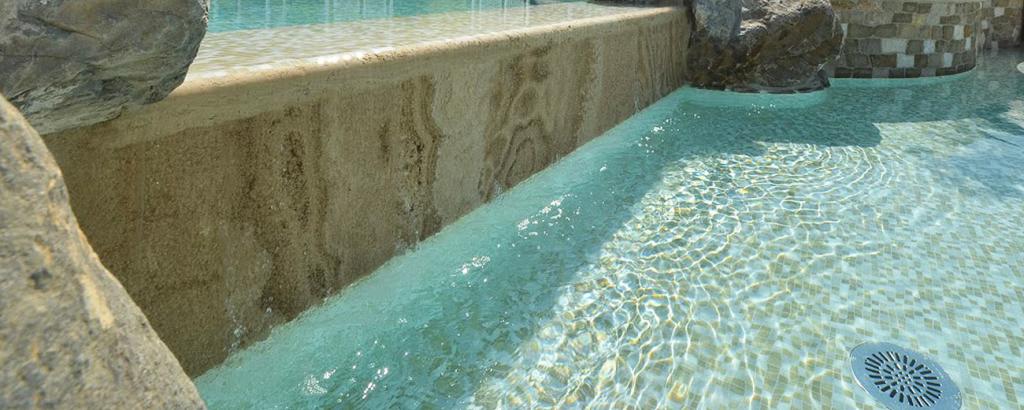 piscina_petri_piscina_12