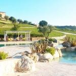 piscina_toscana_05