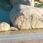 piscina_toscana_07