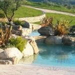 piscina_toscana_08