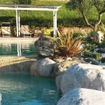 piscina_toscana_09