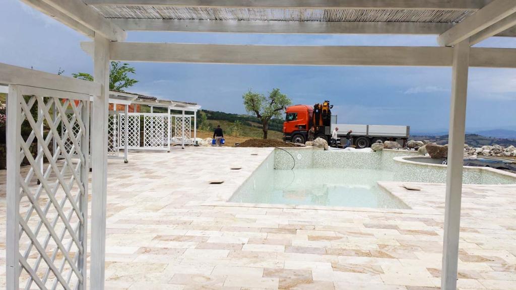 piscina_toscana_13