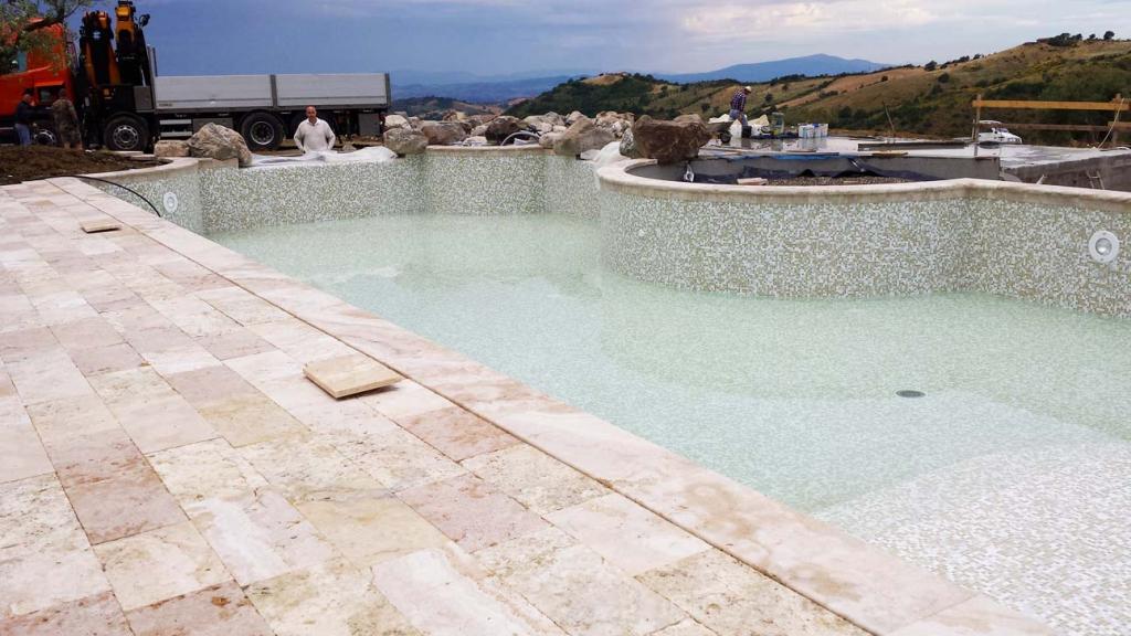 piscina_toscana_14