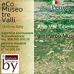 Parco_tre_valli_alta_val_tiberina_miniatura