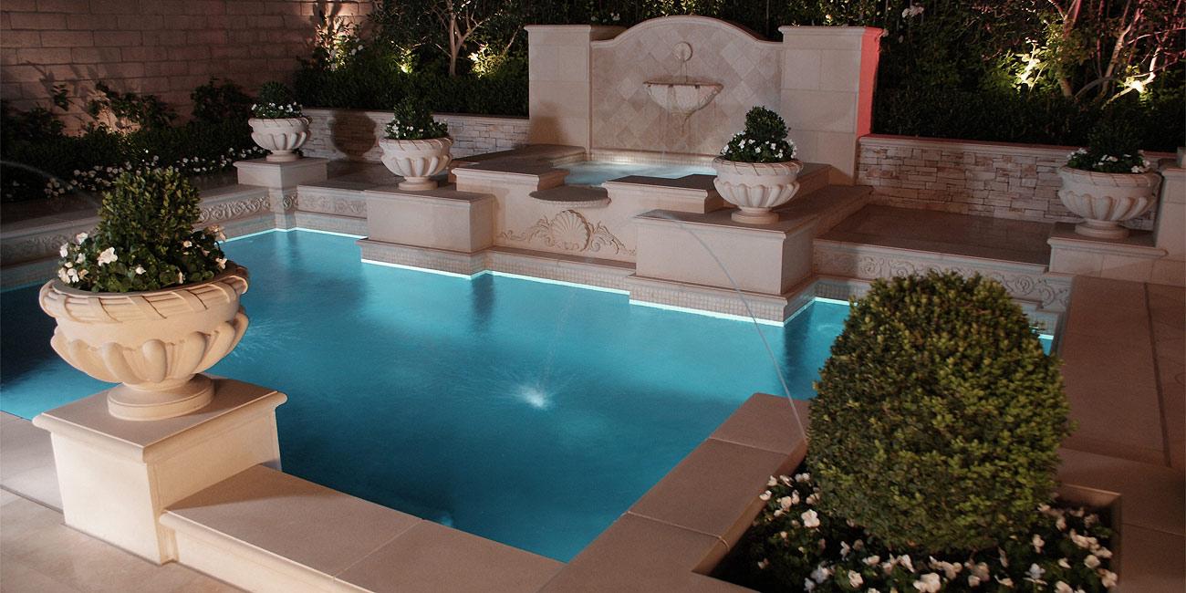 centro_benessere_artistica_piscina