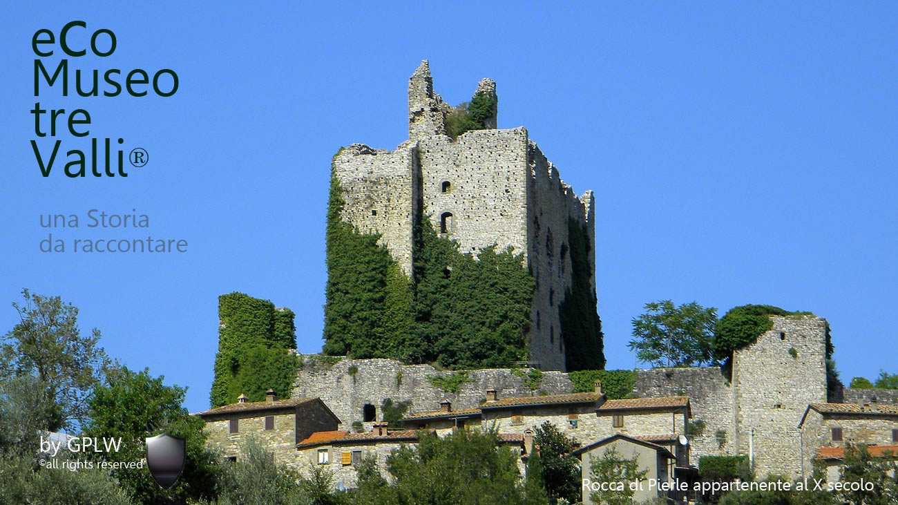 eco_museo_tre_valli_castello_pierle_01