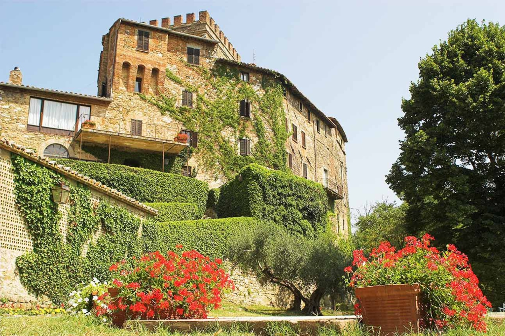 eco_museo_tre_valli_castello_polgeto_01