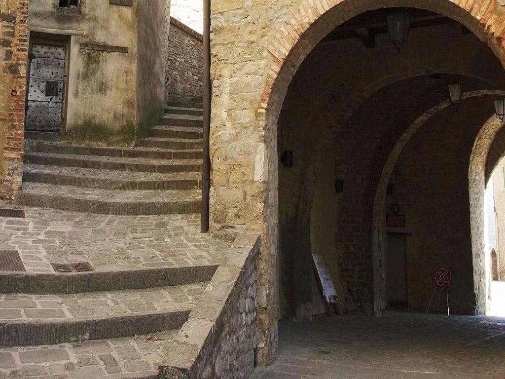 eco_museo_tre_valli_montone_principale_01
