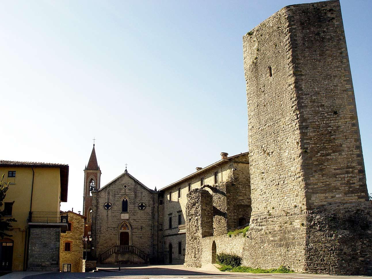 eco_museo_tre_valli_pietralunga_p
