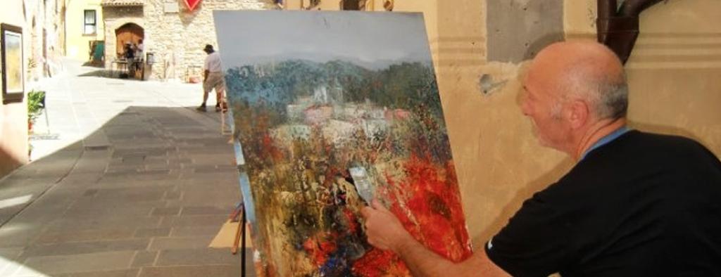 eco_museo_tre_valli_pietralunga_slider_04