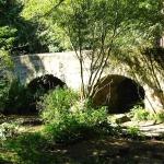 eco_museo_tre_valli_ponte_romano_01