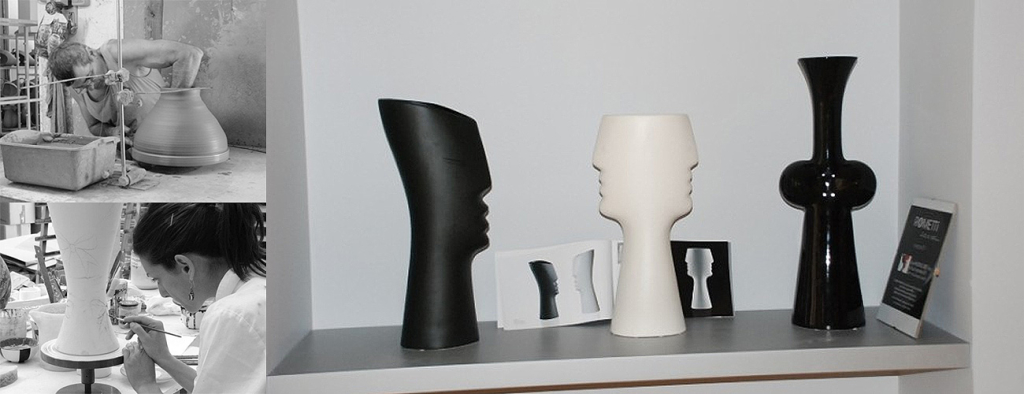 eco_museo_tre_valli_umbertide_slider_06