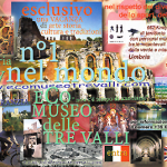 ecomuseo_tre_valli