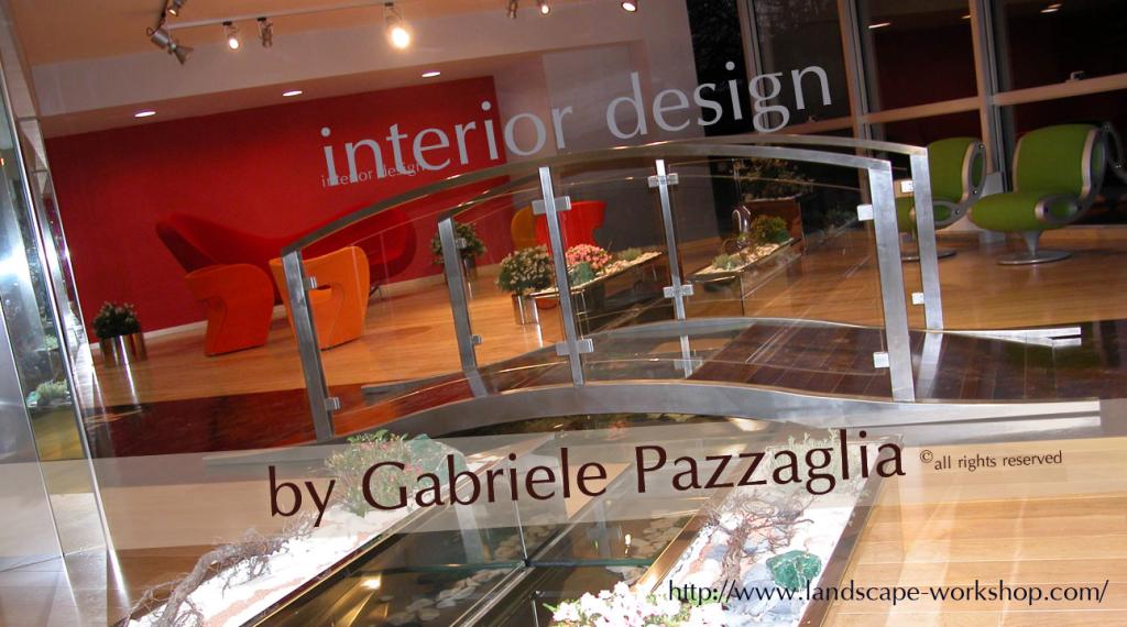 interior_design_gabriele_pazzaglia_vimer_slider_800_02
