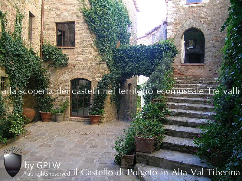 scoperta_castelli_polgeto