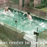 wellness_center_open_air_web_01