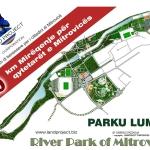 07_parco-fluviale-di-Mitrovica