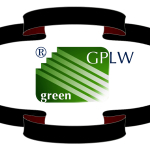 GPLW_marchio_green_storico