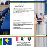 Landproject_servis_01