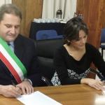 Trattato_di_Mitrovica_persone_09