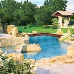meravigliose_piscine_03