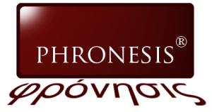 phronesis_02
