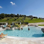 piscina_toscana_12