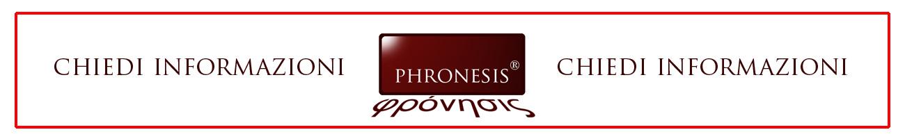 pronesis_informazioni_02