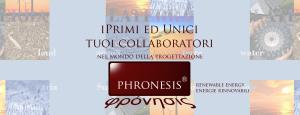 pronesis_slide_03