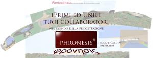 pronesis_slide_06
