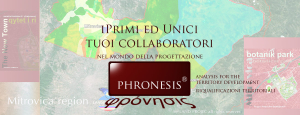 pronesis_slide_07