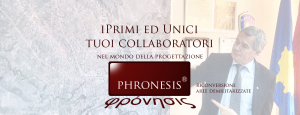 pronesis_slide_09