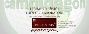 pronesis_slide_12