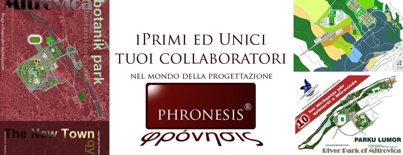 pronesis_slide_14