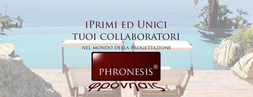 pronesis_slide_16