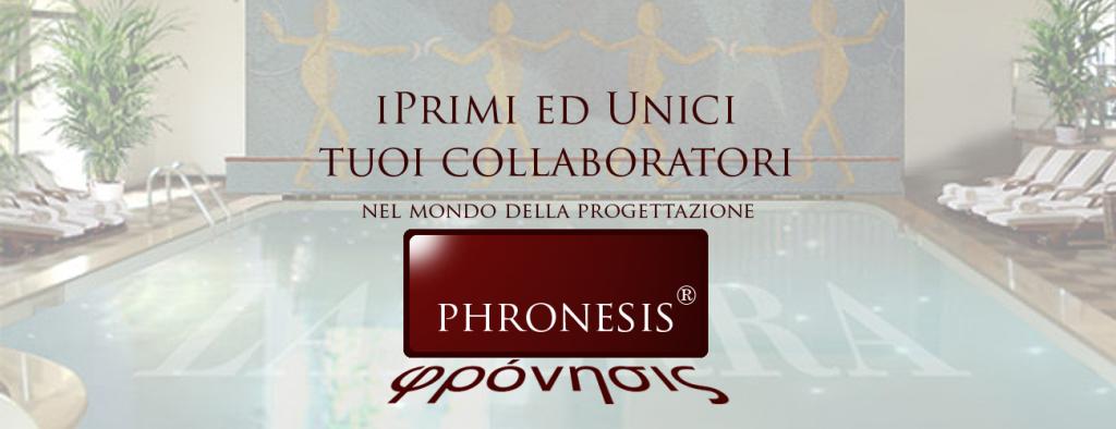 pronesis_slide_18