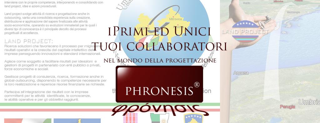 pronesis_slide_23