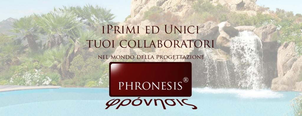 pronesis_slide_26
