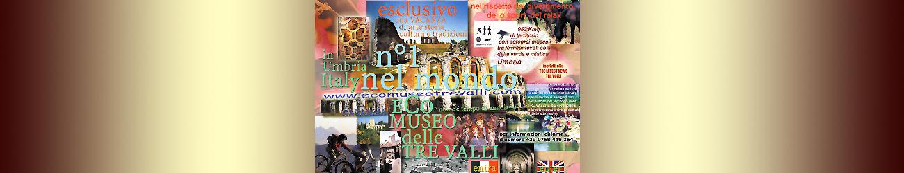 pronesis_slider_01_ecomuseo_tre_valli