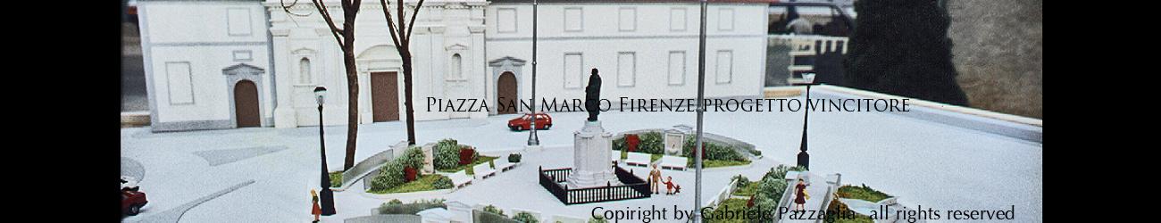 pronesis_slider_09_piazza_sa_marco_firenze