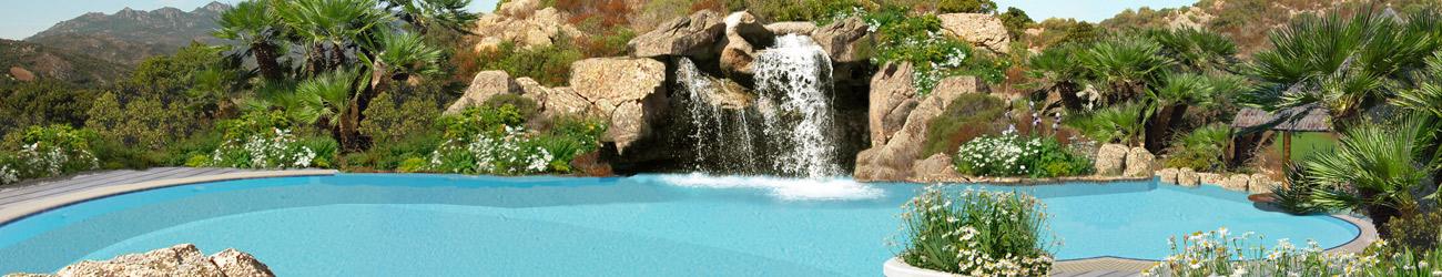 pronesis_slider_10_piscina_sardegna