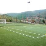 tennis-erba_artificiale