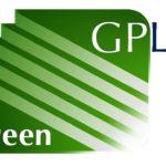 GPLW_green_01