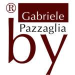 Marchio_gabriele_pazzaglia_by
