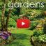 garden_design_phronesis_miniatura