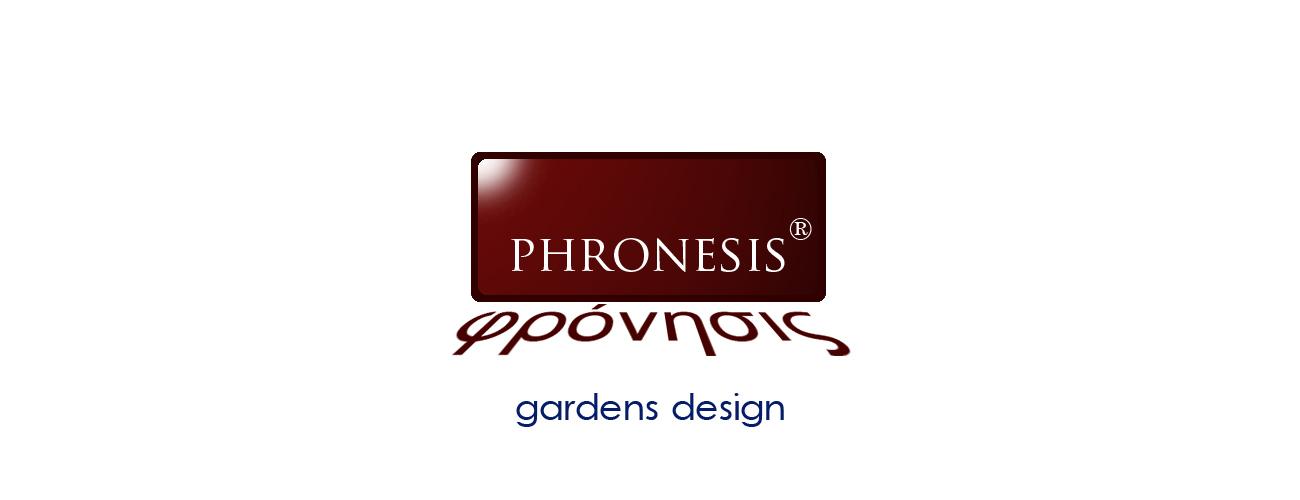 garden_design_phronesis_slide_01